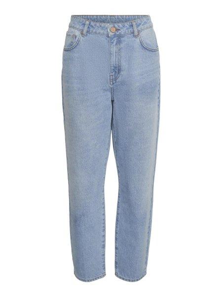 NOISY MAY Mom Jeans NMISABEL 10598923
