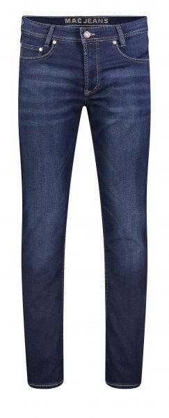 MAC Jeans 10245220