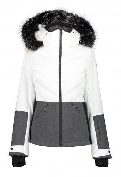 ICEPEAK Icepeak Jacke für Damen 10635083