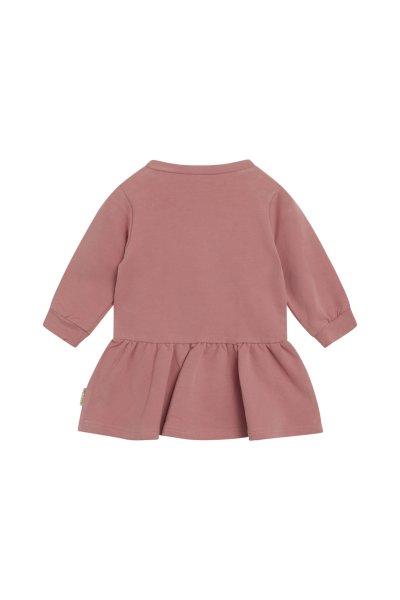 HUST & CLAIRE Kleid KAMILA 10606574
