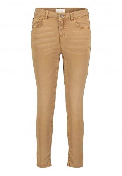 CARTOON Modern fit jeans 10634950