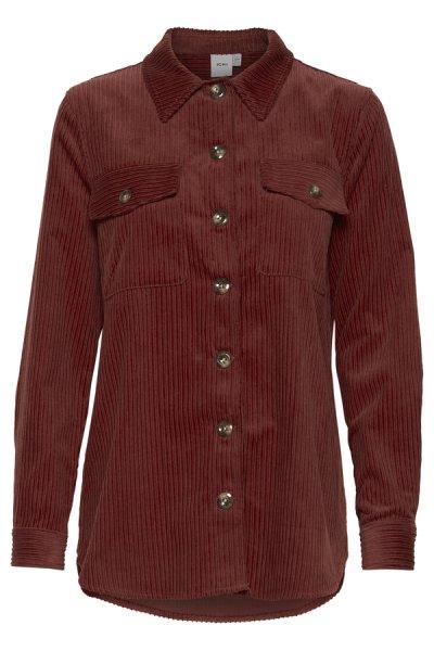 ICHI Shirt 10580623