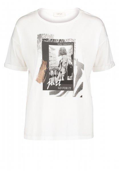 CARTOON Shirt 10586375