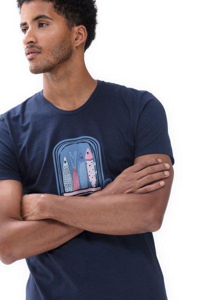 MEY Shirt 10607779