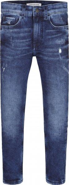CALVIN KLEIN Jeans 10592252
