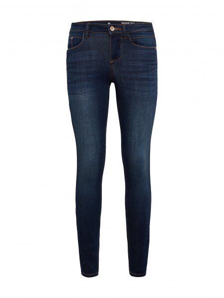 TOM TAILOR Jeans 10508818