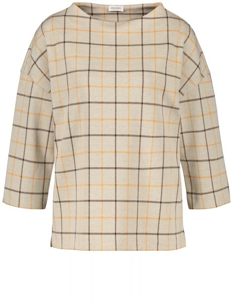 GERRY WEBER COLLECTION Shirt 10587440