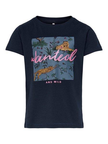 ONLY Kids T-Shirt 10574476