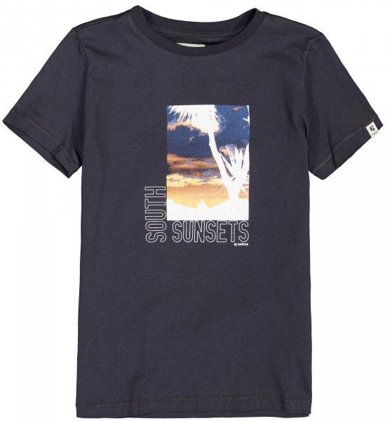 GARCIA T-Shirt 10619759