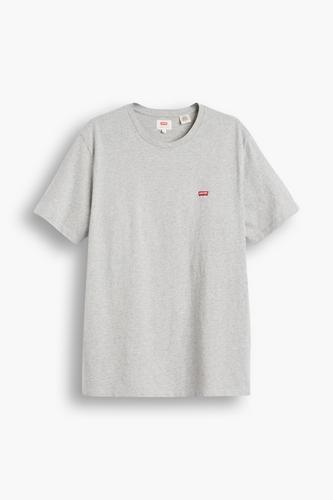 LEVI'S Shirt 10573727