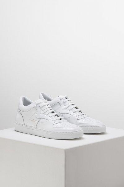 COPENHAGEN STUDIOS Sneaker 10617657