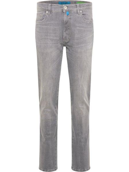 PIERRE CARDIN Jeans LYON Tapered 10608208