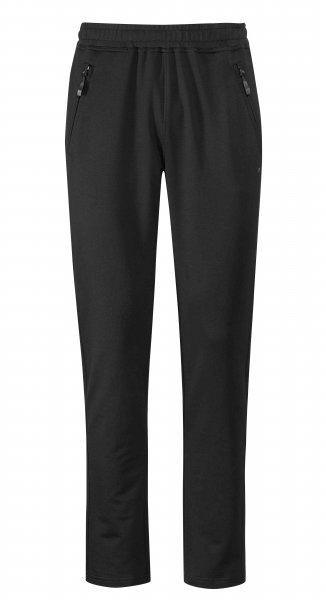 JOY Sportswear Herren Hose MATHIS 10554642
