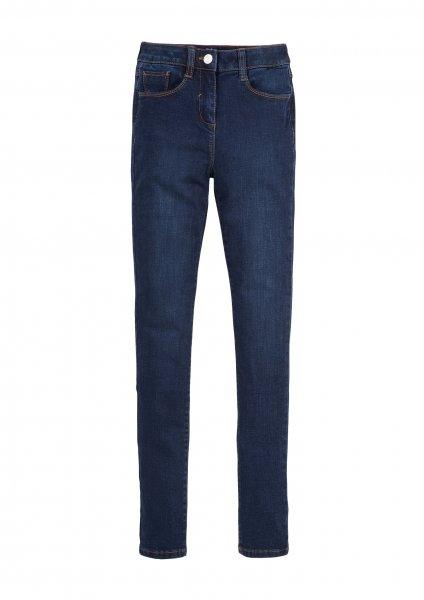 S.OLIVER Jeans 10592229