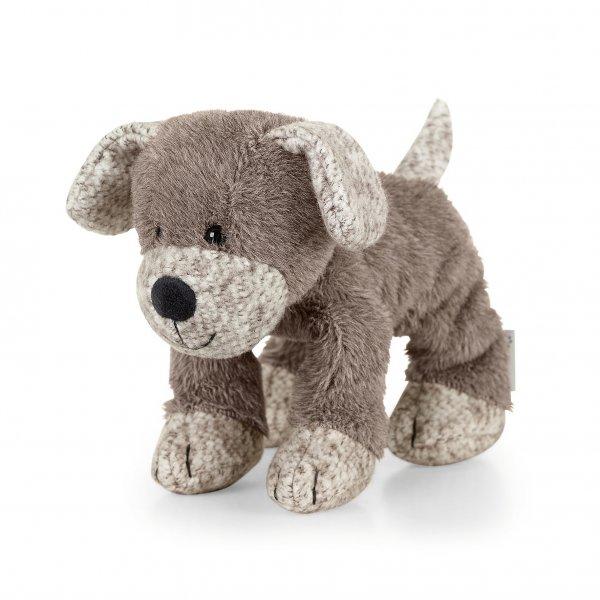 STERNTALER Spieltier Hund Hanno M 10557570