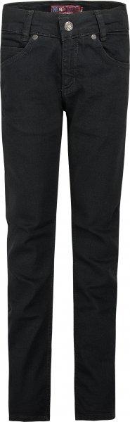 BLUE EFFECT Boys Jeans Fit Slim 10450488