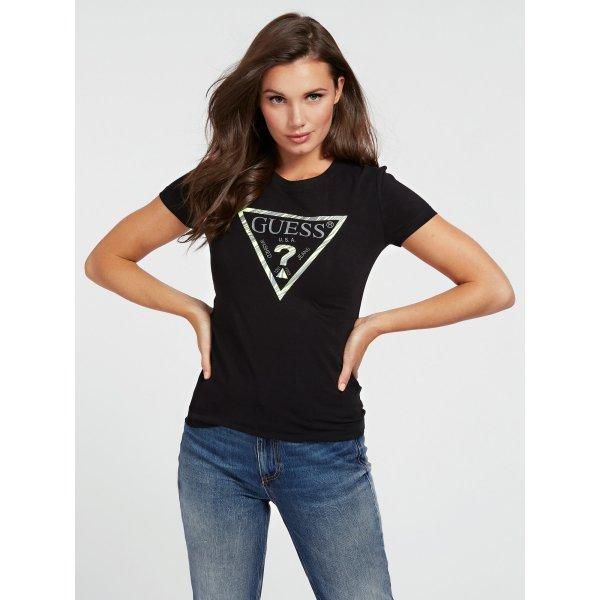 GUESS T-Shirt 10588518