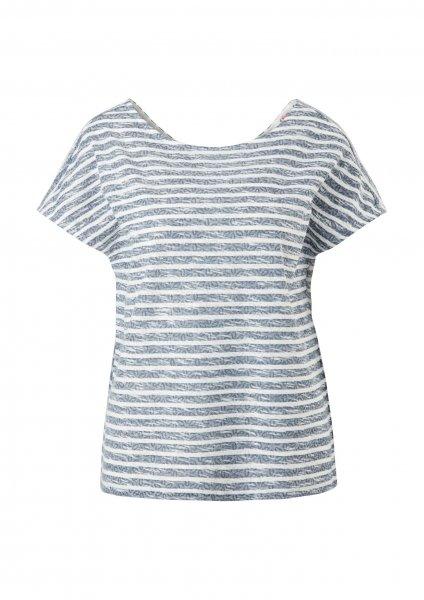 S.OLIVER T-Shirt 10629831