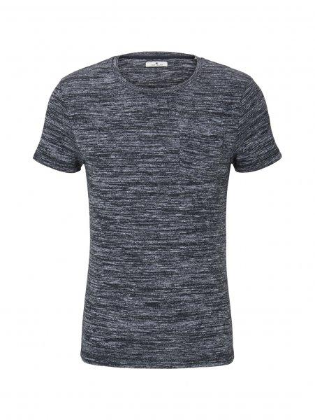 TOM TAILOR Shirt 10599014