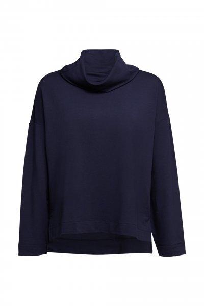 ESPRIT COLLECTION Sweatshirt 10586761