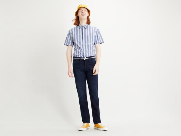 LEVI'S Jeans 10565658