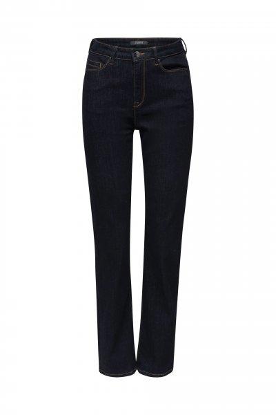 ESPRIT COLLECTION Jeans 10586730