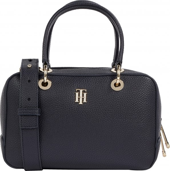 TOMMY HILFIGER Handtasche TH ESSENCE MED DUFFLE CORP 10603110