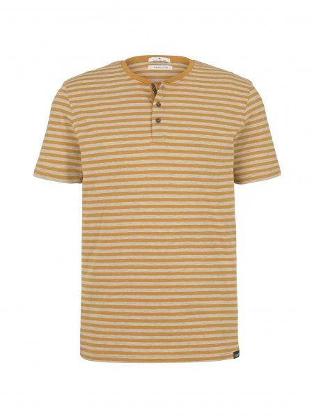 TOM TAILOR T-Shirt 10639427
