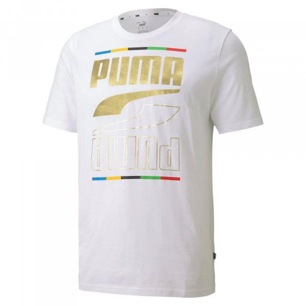 PUMA Shirt 10568102