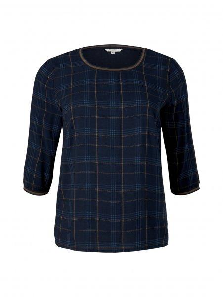 MY TRUE ME Shirt 10589320