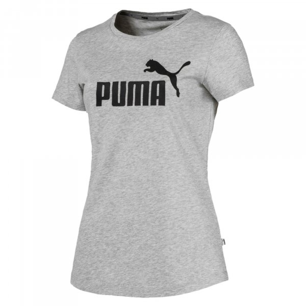 PUMA Shirt 10484924