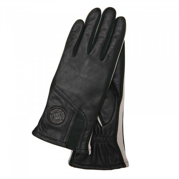 KESSLER Handschuh 10612553