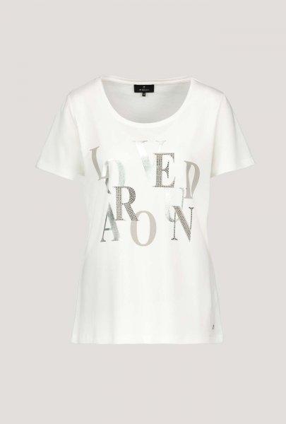 MONARI Shirt 10612110