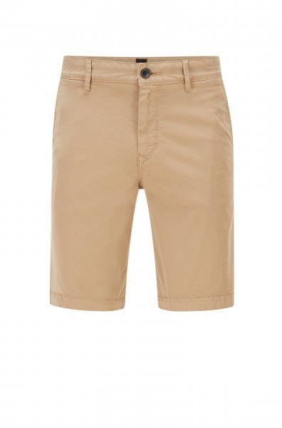 BOSS CASUAL SCHINO-SLIM Shorts 10603348
