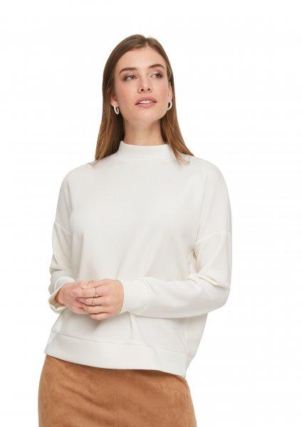 COMMA Sweatshirt 10617888