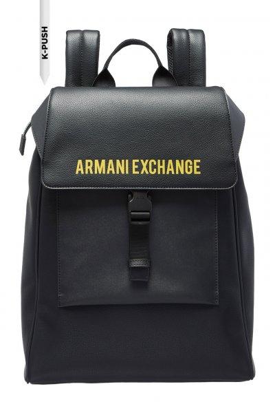 ARMANI EXCHANGE Rucksack 10565628