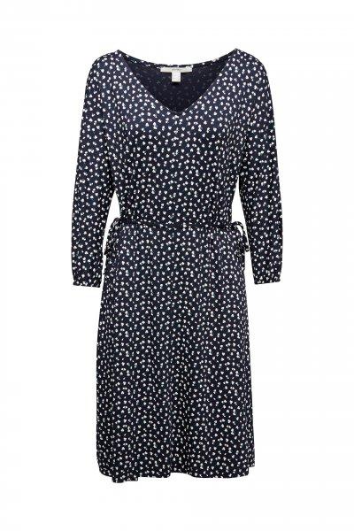 ESPRIT CASUAL Kleid 10583417