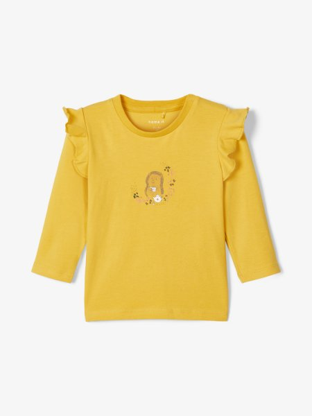 NAME IT Shirt 10568014