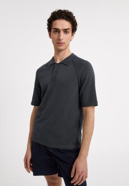 ARMEDANGELS Shirt Paali 10616919