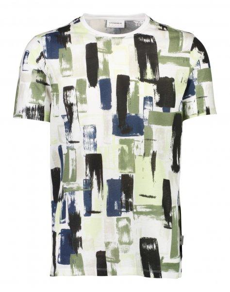 LINDBERGH T-Shirt 10600651