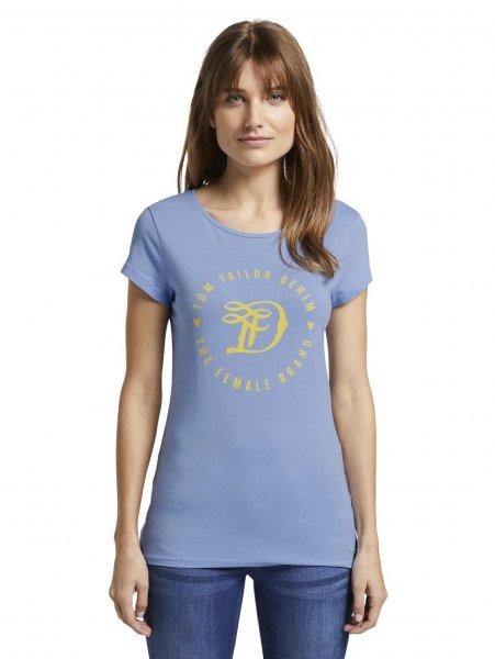 TOM TAILOR DENIM Shirt 10565638