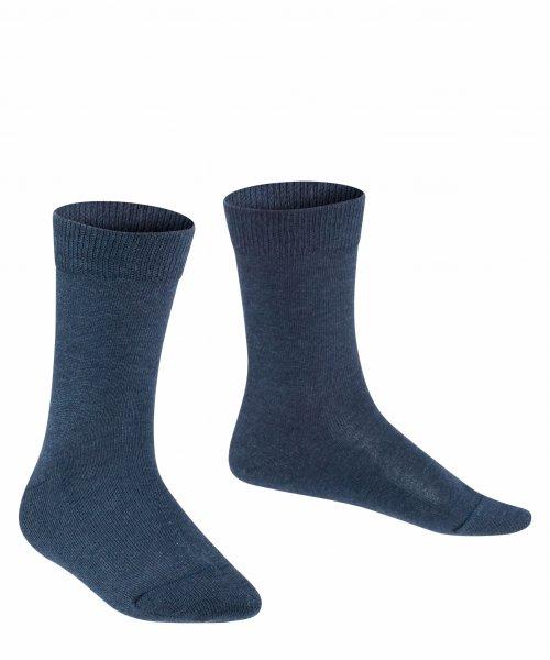 FALKE Socken 05545078