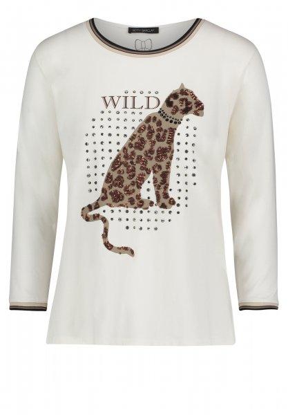 BETTY BARCLAY T-Shirt 10585293
