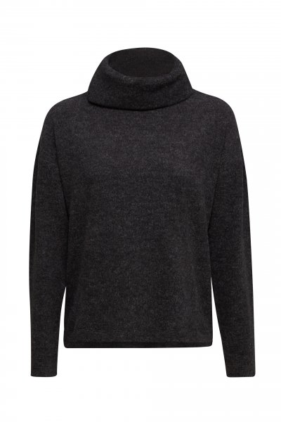 ESPRIT COLLECTION Pullover 10586735
