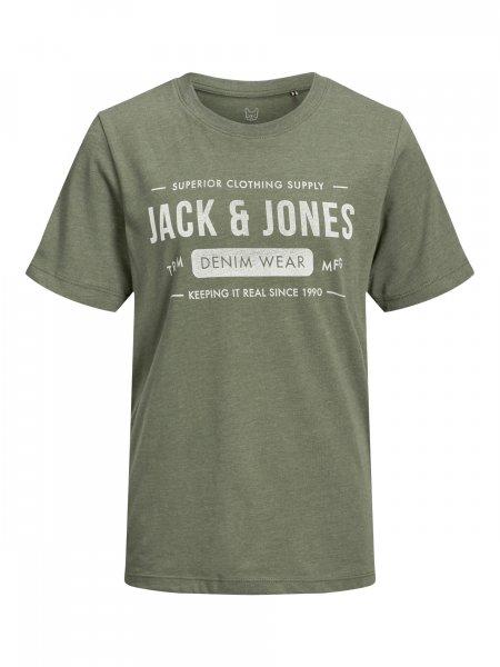 Jack&Jones T-Shirt 10517795