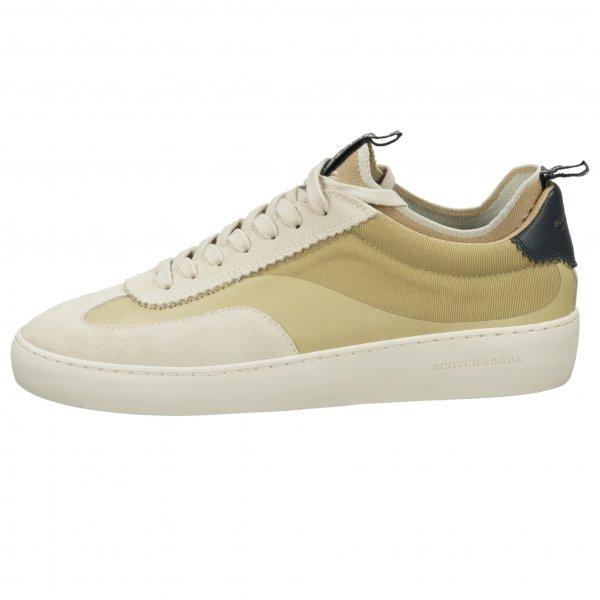 SCOTCH & SODA Plakka Sneaker 10644227