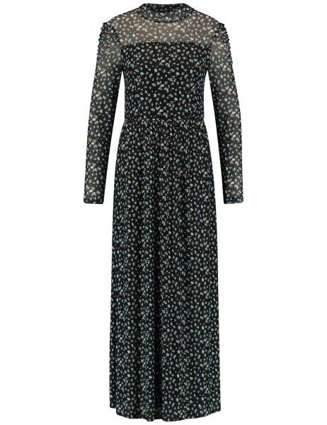 TAIFUN Kleid 10581405