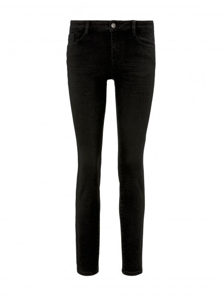 TOM TAILOR Jeans 10589385