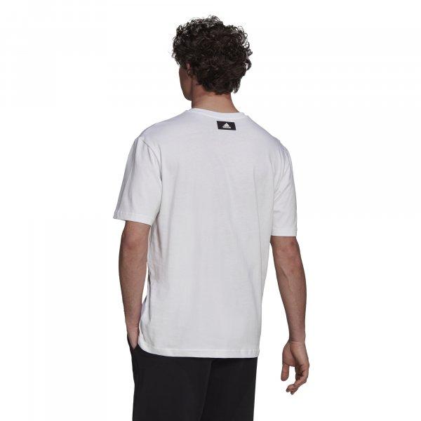 ADIDAS T-Shirt 1/2 Arm 10623140