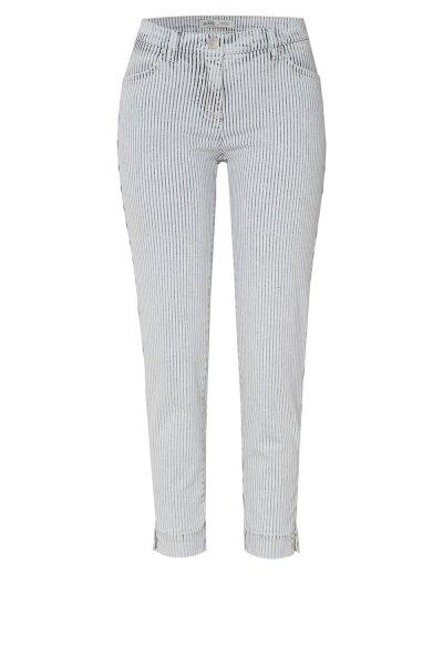 TONI Jeans Perfect Shape 7/8 10613332